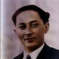 Raymond VERGES