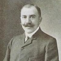 Eugène VERLANT