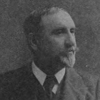 Raoul VERLET