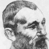 Jean Arsène VERMENOUZE