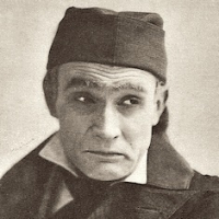 Paul VERMOYAL