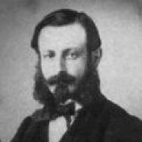 Paul VERNE