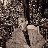 Pierre VERY