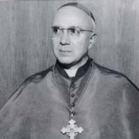 Pierre VEUILLOT