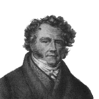 Eugène François VIDOCQ