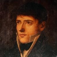 Jean-Baptiste VIETTY