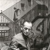 Arthur VILLENEUVE
