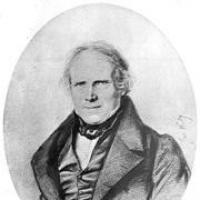Louis René VILLERME
