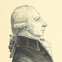 Jean-Joseph VIMAL-FLOUVAT