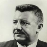 Jean VINOIS