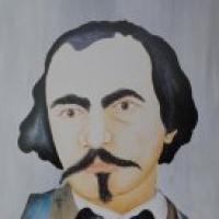 Auguste VINSON