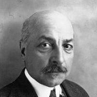 Maurice VIOLLETTE
