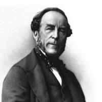 Ludovic VITET