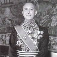 Pierre VOIZARD
