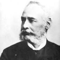 Albrecht VON WICKENBURG