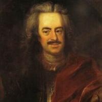 Leopold I. VON ANHALT-DESSAU