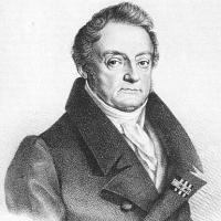 Ferdinand Von Waldstein