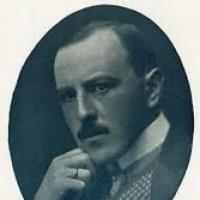 Franz EGENIEFF