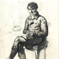 Adolf VON HEYDECK