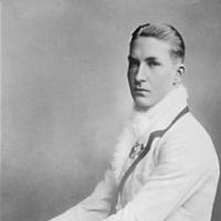 Friedrich Karl VON HOHENZOLLERN