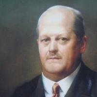 László BATTHYÁNY-STRATTMANN