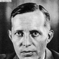 Johann Ludwig SCHWERIN VON KROSIGK
