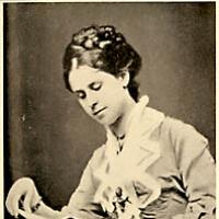 Selma Gräfin VON DER GRÖBEN