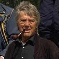 Freddy KOTTULINSKY
