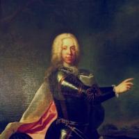 Wirich Philipp VON UND ZU DAUN