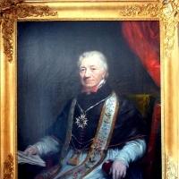 Jean Nicolas VOYAUX