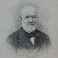 Emile VUILLEMIN