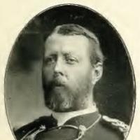Robert Powell Page WAINWRIGHT