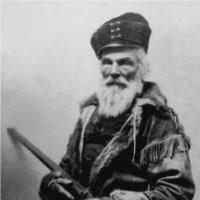 Joseph R. WALKER