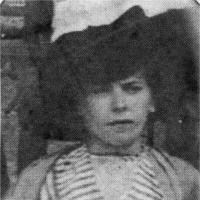 Louise GAILLARD
