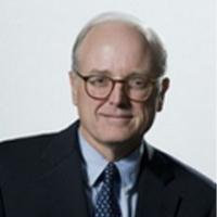 Howard F. WARD