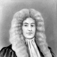Augustine WARNER JR.