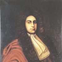 Augustine WARNER SR.