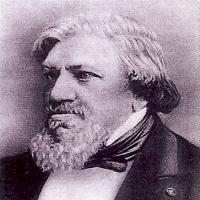 Auguste WARNIER