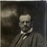 Raoul WAROCQUE