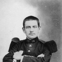 François Hilaire WATERLOT