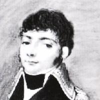 François WATRIN
