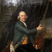 Louis Joseph WATTEAU