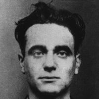 Eugène WEIDMANN