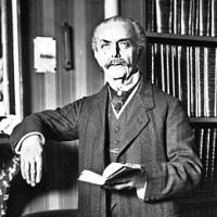 Henri WELSCHINGER