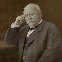 Paul WESTERCAMP