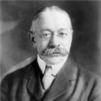 George W. WICKERSHAM