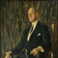 Joseph E. WIDENER