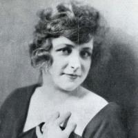 Suzy WINCKER