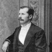 Charles Sumner WOOLWORTH