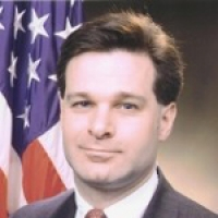 Christopher A. WRAY